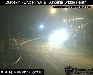 bruce-burdekin-bridge-north-1500638802.jpg