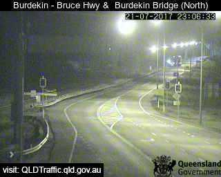 bruce-burdekin-bridge-north-1500642396.jpg