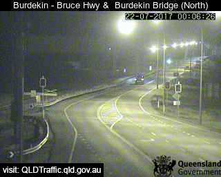 bruce-burdekin-bridge-north-1500645995.jpg