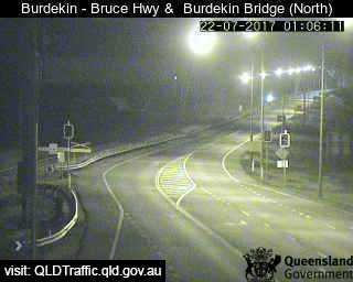 bruce-burdekin-bridge-north-1500649583.jpg