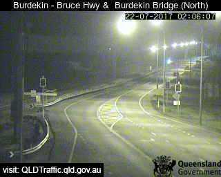 bruce-burdekin-bridge-north-1500653195.jpg