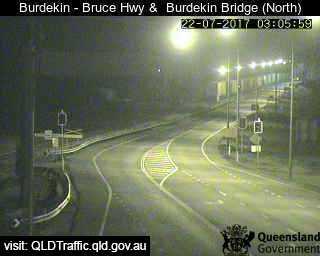 bruce-burdekin-bridge-north-1500656780.jpg