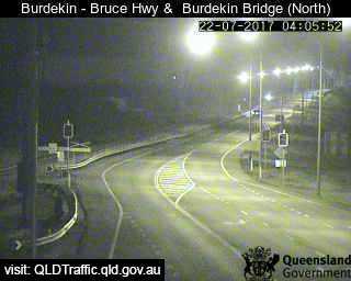 bruce-burdekin-bridge-north-1500660386.jpg