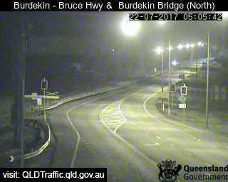 bruce-burdekin-bridge-north-1500663983.jpg