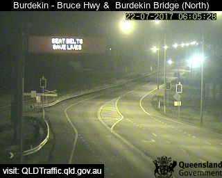bruce-burdekin-bridge-north-1500667589.jpg