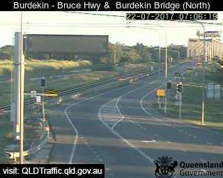 bruce-burdekin-bridge-north-1500671195.jpg