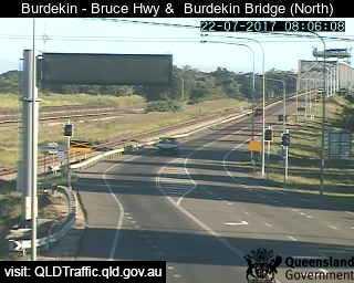 bruce-burdekin-bridge-north-1500674813.jpg
