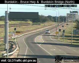 bruce-burdekin-bridge-north-1500678416.jpg