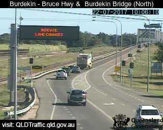 bruce-burdekin-bridge-north-1500682021.jpg