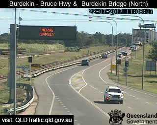 bruce-burdekin-bridge-north-1500685617.jpg