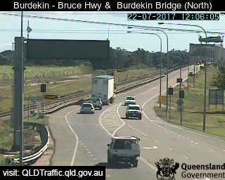 bruce-burdekin-bridge-north-1500689229.jpg