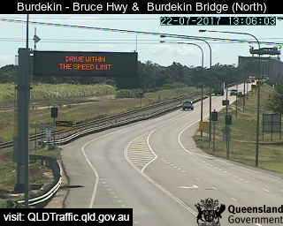 bruce-burdekin-bridge-north-1500692824.jpg