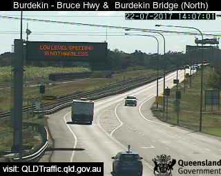 bruce-burdekin-bridge-north-1500696441.jpg