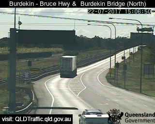 bruce-burdekin-bridge-north-1500700031.jpg