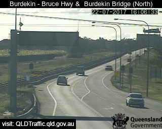 bruce-burdekin-bridge-north-1500703608.jpg