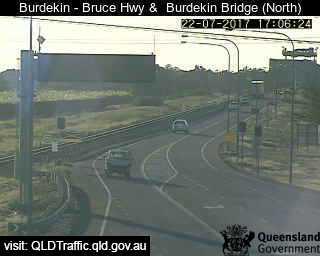bruce-burdekin-bridge-north-1500707203.jpg