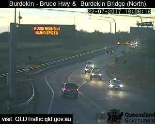 bruce-burdekin-bridge-north-1500710801.jpg