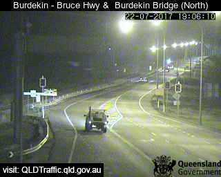 bruce-burdekin-bridge-north-1500714392.jpg