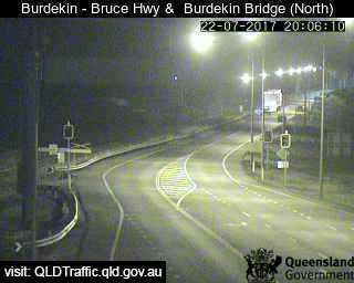 bruce-burdekin-bridge-north-1500717985.jpg