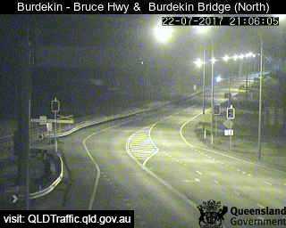 bruce-burdekin-bridge-north-1500721592.jpg