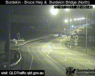 bruce-burdekin-bridge-north-1500725189.jpg