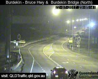 bruce-burdekin-bridge-north-1500728796.jpg