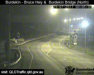 bruce-burdekin-bridge-north-1500732387.jpg