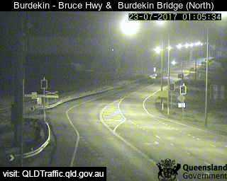 bruce-burdekin-bridge-north-1500735981.jpg