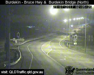 bruce-burdekin-bridge-north-1500739583.jpg