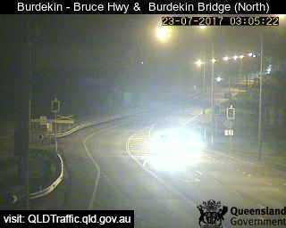 bruce-burdekin-bridge-north-1500743179.jpg