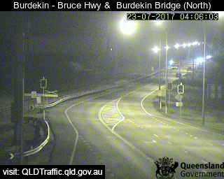 bruce-burdekin-bridge-north-1500746782.jpg