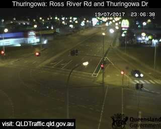 104137_northern-ross-river-rd-and-thuringowa-dr-1500469602.jpg