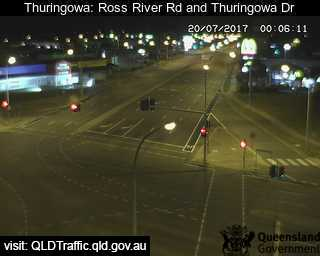 104137_northern-ross-river-rd-and-thuringowa-dr-1500473201.jpg