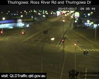 104137_northern-ross-river-rd-and-thuringowa-dr-1500487598.jpg