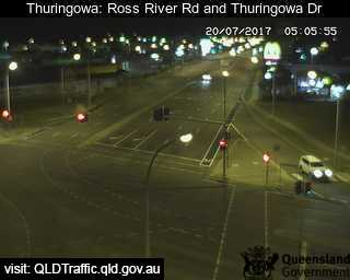 104137_northern-ross-river-rd-and-thuringowa-dr-1500491192.jpg
