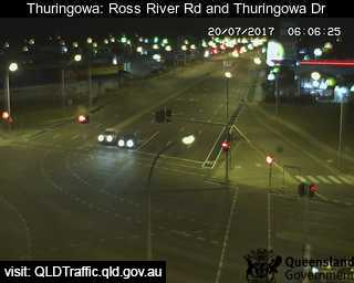 104137_northern-ross-river-rd-and-thuringowa-dr-1500494796.jpg