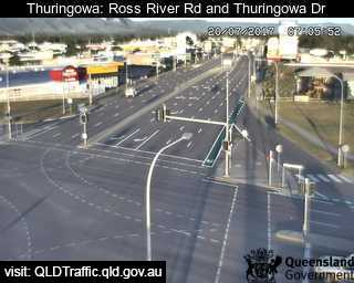 104137_northern-ross-river-rd-and-thuringowa-dr-1500498413.jpg