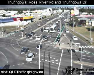 104137_northern-ross-river-rd-and-thuringowa-dr-1500502033.jpg