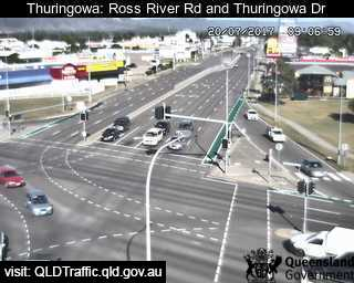 104137_northern-ross-river-rd-and-thuringowa-dr-1500505631.jpg