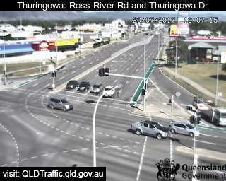 104137_northern-ross-river-rd-and-thuringowa-dr-1500509262.jpg