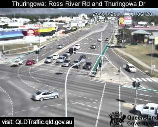 104137_northern-ross-river-rd-and-thuringowa-dr-1500512847.jpg