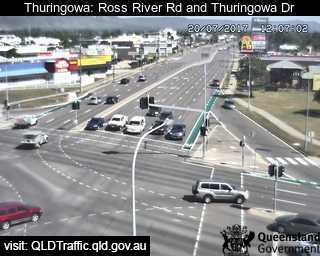 104137_northern-ross-river-rd-and-thuringowa-dr-1500516461.jpg