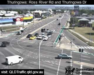 104137_northern-ross-river-rd-and-thuringowa-dr-1500520094.jpg