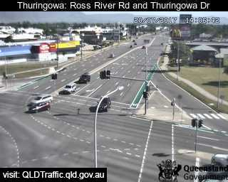 104137_northern-ross-river-rd-and-thuringowa-dr-1500523660.jpg