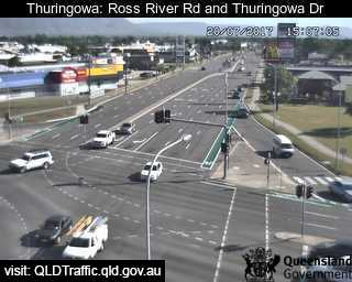 104137_northern-ross-river-rd-and-thuringowa-dr-1500527241.jpg
