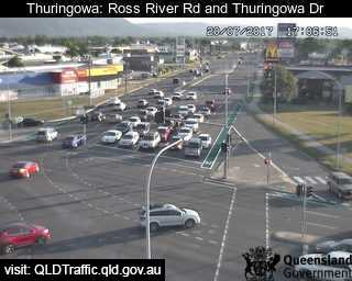 104137_northern-ross-river-rd-and-thuringowa-dr-1500534439.jpg