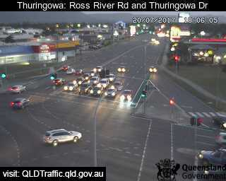 104137_northern-ross-river-rd-and-thuringowa-dr-1500538012.jpg
