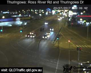 104137_northern-ross-river-rd-and-thuringowa-dr-1500541618.jpg