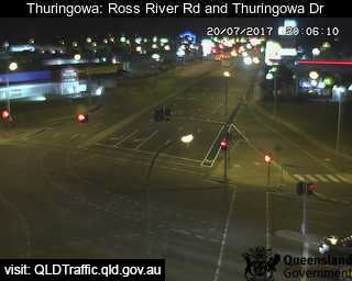 104137_northern-ross-river-rd-and-thuringowa-dr-1500545205.jpg