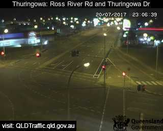 104137_northern-ross-river-rd-and-thuringowa-dr-1500556010.jpg